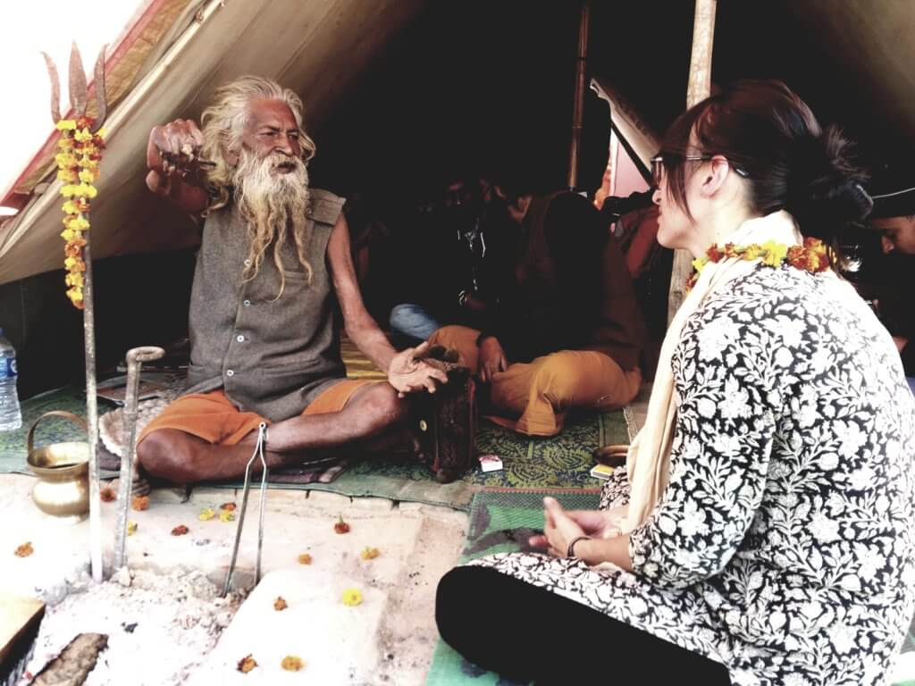 Bhakti Prema Vinyasa & Kirtan with Sridhara Das (40 CEUs
